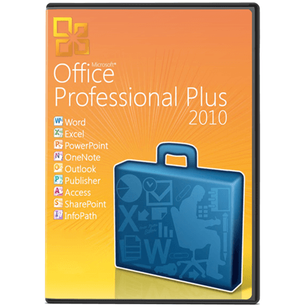 office 2010 32 bit product key